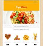 50738 WordPress Themes