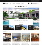 50794 Real Estate, Last Added Shopify Themes