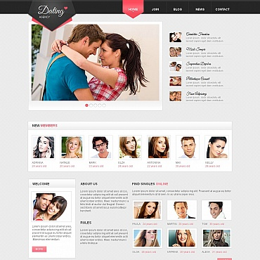 Buy Premium Responsive Moto CMS HTML Templates. Template #50847. ArtelWEB Template Store Online.