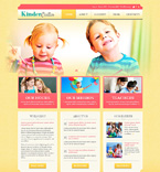 Plantillas WordPress - Plantilla nº 50878