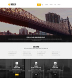 WordPress #50907
