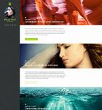 50909 WordPress Themes