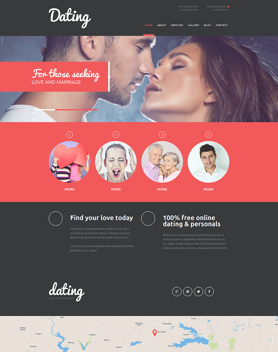 dating site free templates See online dating profile examples for women so you have templates, tips, and inspiration to create a dating profile to find the person you're really looking for.