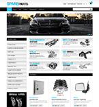 50966 Cars, Last Added Shopify Themes