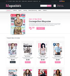 50972 Media osCommerce Templates
