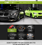 50988 Cars, Last Added WooCommerce Themes