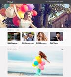 50989 WordPress Themes