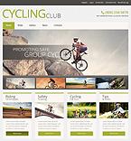 51043 WordPress Themes