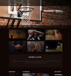 51087 WordPress Themes
