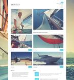 51146 WordPress Themes