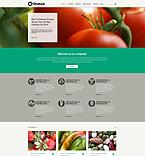 Plantillas Web - Plantilla nº 51209