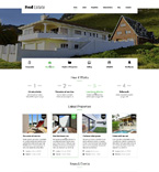 Plantillas WordPress - Plantilla nº 51225