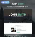 WordPress #51241