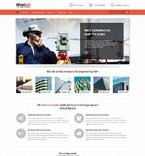 Plantillas Web - Plantilla nº 51243
