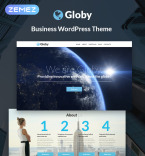 WordPress #51253