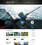 51297 WordPress Themes