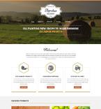 Plantillas Web - Plantilla nº 51341