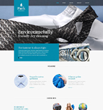 Bootstrap #51342