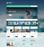 51346 WordPress Themes