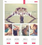 51375 WordPress Themes