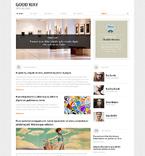 51394 WordPress Themes