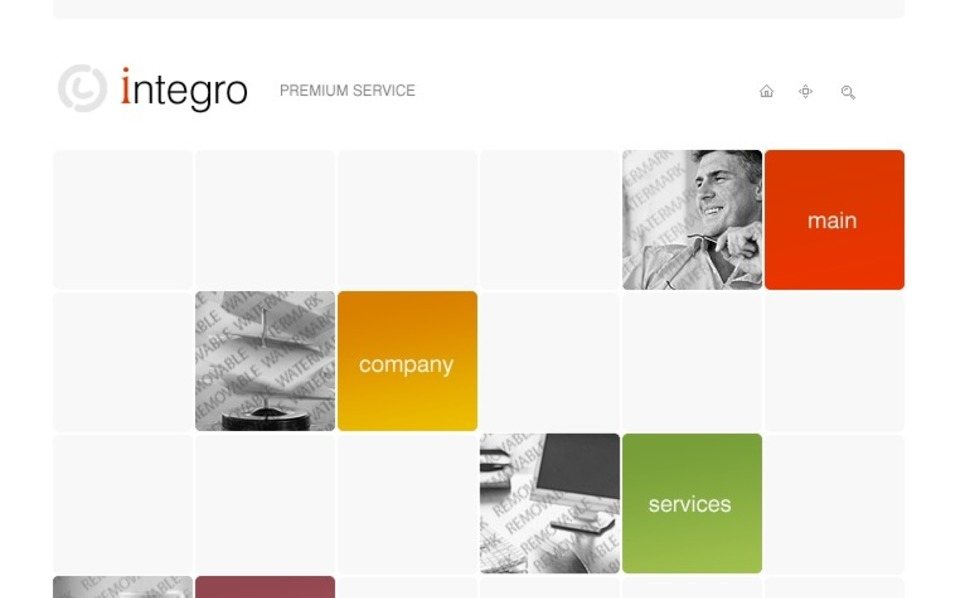 templates and free flash dynamic web templates template monster