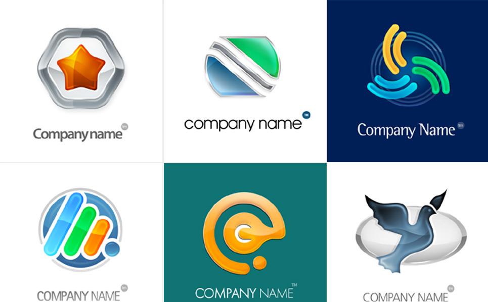 Free Logo Sets (Logo Set) Logoset Template New Screenshots BIG