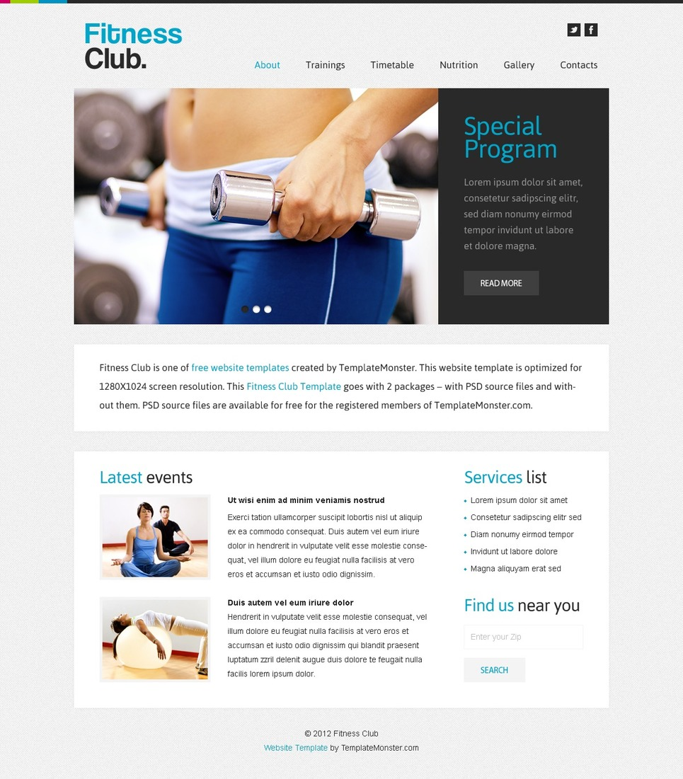 health club and fitness website address Orangetheory fitness is the leading fitness gym our innovative workouts make  us a health studio that you will see results at call our club today.