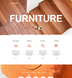 Muse Templates #51855