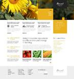 Plantillas WordPress - Plantilla nº 51881