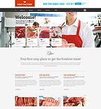 Plantillas WordPress - Plantilla nº 51992