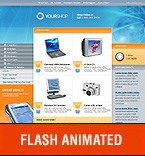 Flash Animated #5244