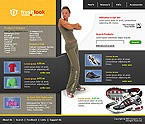 Template #5281 