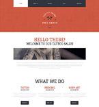 WordPress #52040