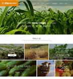 Plantillas Web - Plantilla nº 52043