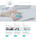WordPress #52051