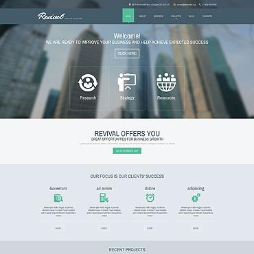 Купить  пофессиональные Drupal шаблоны. Купить шаблон #52060 и создать сайт.