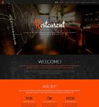 WordPress #52083