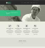 WordPress #52088