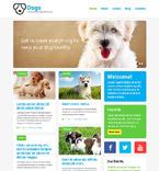 WordPress #52170