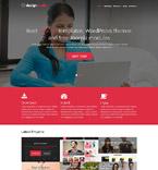WordPress #52172
