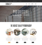 Bootstrap #52190