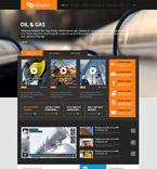 WordPress #52370