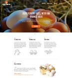 Plantillas Web - Plantilla nº 52491