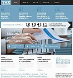 Plantillas Moto CMS HTML - Plantilla nº