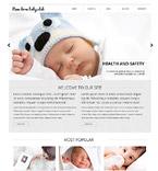 Plantillas Web - Plantilla nº 52750