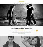 Plantillas Web - Plantilla nº 52751