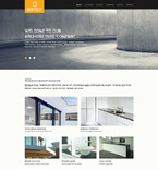 Muse Templates #52841