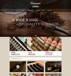 WordPress #52945