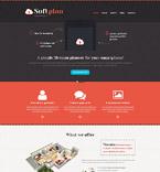 WordPress #52951